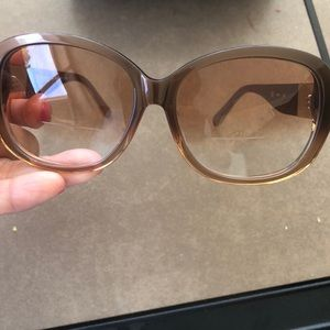 Michael Kors Other - Sunglasses